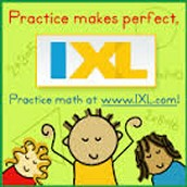 IXL Pilot - Complimentary Access