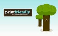 printfriendly .com