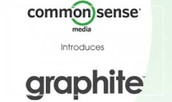 Common Sense:  Graphite