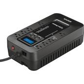 Battery Backup Cyberpower $99.99