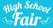 Lionel Hampton & McKay Elementary Cordially invite you to...