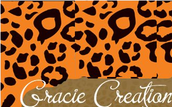 Gracie Creation