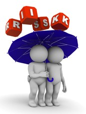 Ways to Reduce Risk