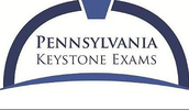 Spring Keystone Exams Coming Next Week