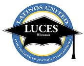 L.U.C.E.S. Scholarships