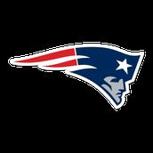 NFL team