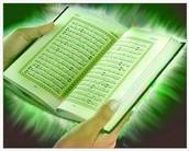Asalam Alakum Dear Parents,