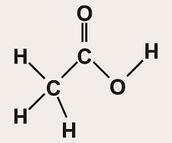 The chemical formula