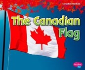 National Flag of Canada Day and Family Day - February 15th