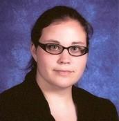 Jennifer Sallee (AIS)