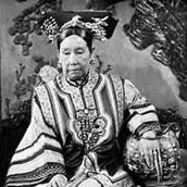 queen shanakdakheto