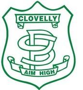 Clovelly Public School