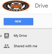 Google Drive Tip.....