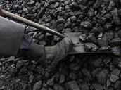 Coal and Tin Mines
