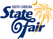Congratulations Mustang Artists!  SC State Fair Participants and Winners!