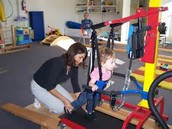 Pediatric Therapy (Five Types of Physical Therapy)