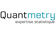 quantmetry.com