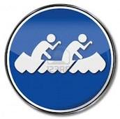 Paddling/Boating