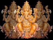 Hinduisum