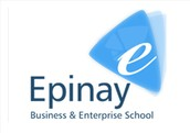 Epinay Business and Enterprise School
