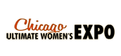 ULTIMATE WOMEN'S EXPO CHICAGO - SEPTEMBER 11 - 12