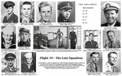 Men of Flight 19/The Lost Patrol