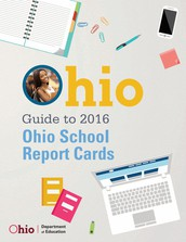 Ohio Report Card Resources