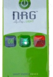NRG Light is a Smart Investment for your Business and Home