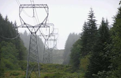 Future Transmission Towers