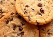 Selling cookie dough cheap !