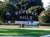 Beverly Hills Autosports