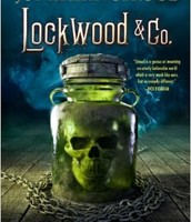 Lockwood and Co.