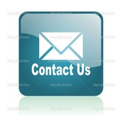 We'd be delighted to help, if you have any questions please contact us.