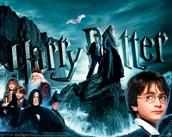 Join the best Harry Potter Fan Club in Hartford!