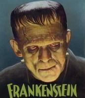 Generic Frankenstein