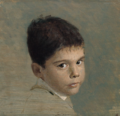 Cortés' Early Life