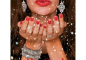 Stella and Dot Holiday Soiree' and Bring Your Gold and Silver to SELL for CASH!