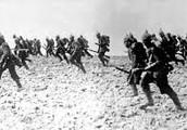 World War I's Western Front