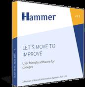 Best College Software