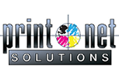 We are PrintNet Solutions, Inc.