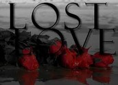 LOST LOVER SPELL +27780130306