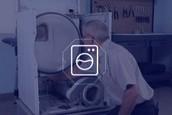 Dryer Repair Edmonton