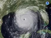 Hurrican Katrina