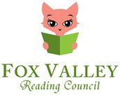 Fox Valley Reading Council, Kane County, IL