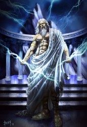 Important information about Zeus