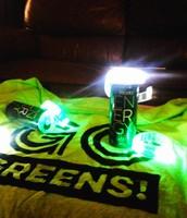 ENERGY!!!!