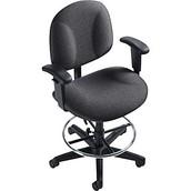 Ergonomic memory chair 184$