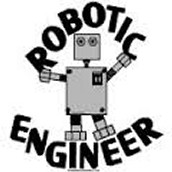 Robotic Engineer