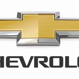 Chevrolet Azcapotzalco