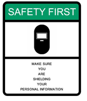 #4 Online safety